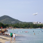 air-ticket-thailand.jpg